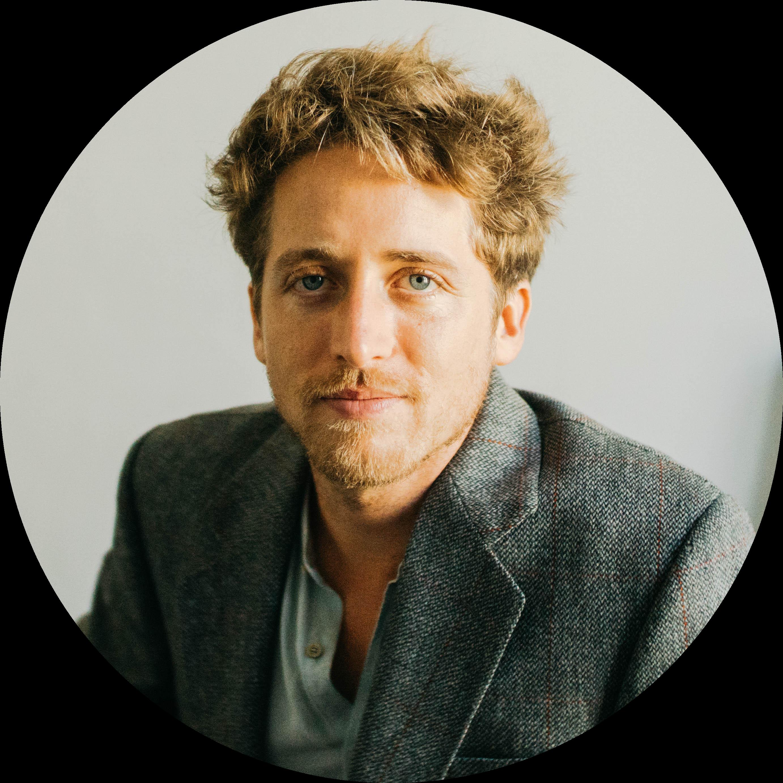 Nicolas Ruzette terapeuta de pareja psicólogo español Bruselas