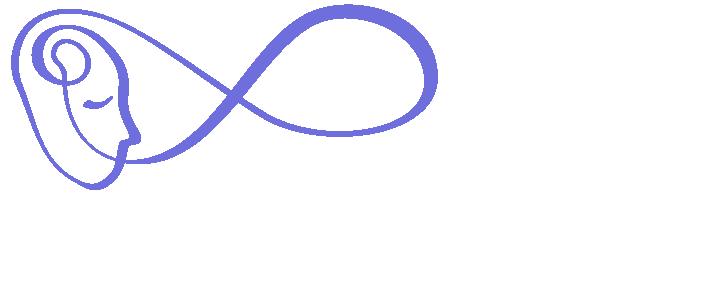 Psicólogo español Bruselas Terapeuta de pareja LOGO
